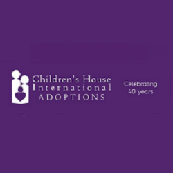 Children's House International, a Fully Licensed Adoption Agency Offers Home Study Services 1