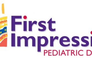 First Impressions Pediatric Dentistry Shares 4 Important Dental Tips during and after Pregnancy 3