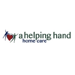 A Helping Hand Homecare Provides Personalized Home Based Care For Seniors 1