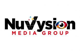 NuVysion Media Group Set to Host The STYMA Awards 5