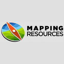 Geographic Enterprises Unveils New Website Design 1