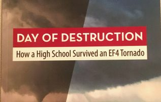 Day of Destruction: Coping with Tragedy From An EF4 Tornado 6