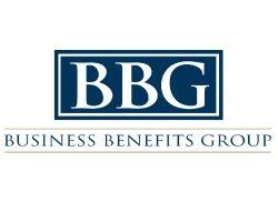 Fairfax Business Benefits Consultant Explains Employee Fringe Benefits 5