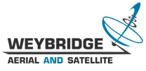 Weybridge Aerial and Satellite Offer After-Hours Installation Services 3