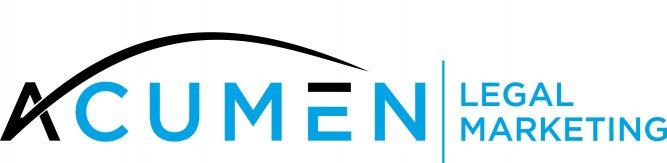 Acumen Legal Marketing In Melbourne Announces Strategic Digital Client Acquisition For Attorneys 8