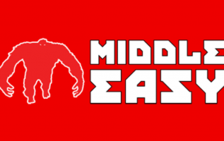 Celebrating 10 years of MMA with MiddleEasy.com 3