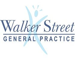 Walker Street General Practice Is Recognised As the Leading Medical Centre 4