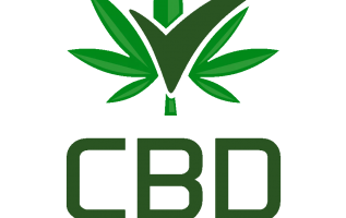 CBD Oil Reviewz talks more on CBD consumption in new articles 3