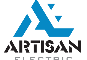 Artisan Electric Inc, a Top-Rated Solar Power and Electrical Contractor Offers Dependable Solar Systems in Seattle, WA 4