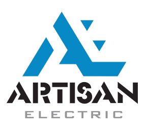 Artisan Electric Inc, a Top-Rated Solar Power and Electrical Contractor Offers Dependable Solar Systems in Seattle, WA 2