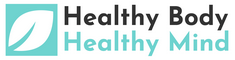 Healthy Body Healthy Mind Offers Blogs for Insight Into Men's Health 8