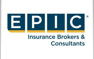 David Thoke joins EPIC in Los Angeles
