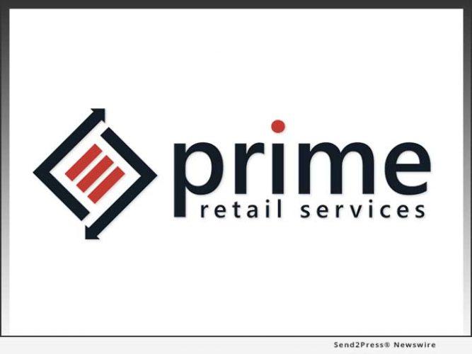 Prime Retail Services Launches New Network Integration Division, Prime-Net 7