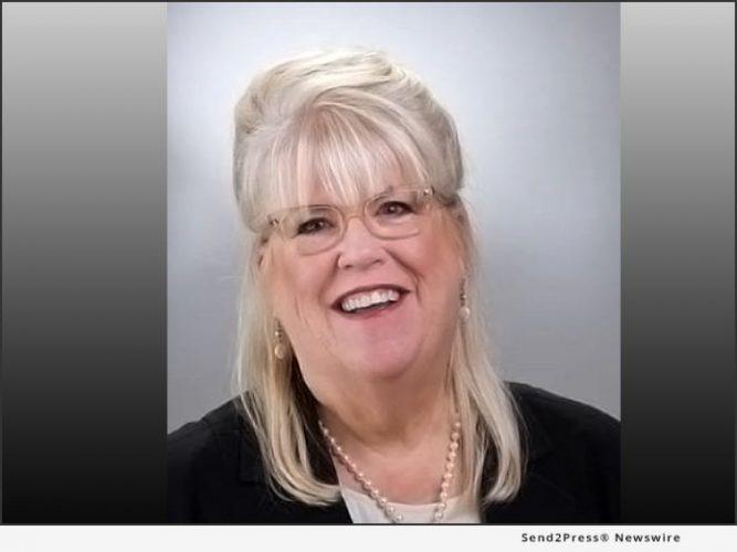 EPIC Adds Sheryl Marshall in Napa, California 5