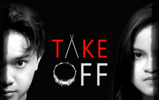 Matt N Flo Introduces Brand New Single, Take Off – Their Very First Release 2