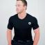 Nitron-Bamboo Fabric The Future Of Sportswear and Fitness Wear 11