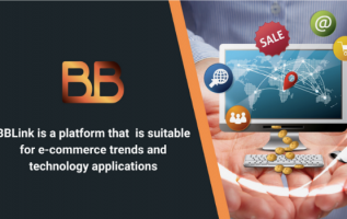 Best Buy Link – The Platform For Ecommerce Trends and Technology Applications 4