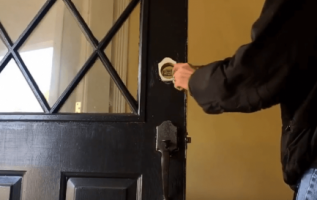 Check the services being offered by the best expert locksmith Cambridge, MA 2