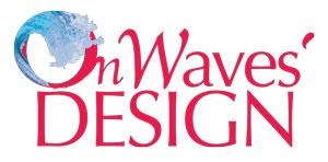 On Waves' Design Announces the Launch of Its New Stock Photo Website in 2020 11