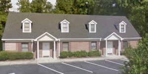 Top Therapeutic Massage Center In Fayetteville NC Moves To Improve 12