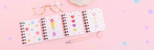 Kawaii Stationery Store Becomes The Number One Stationery Store 1