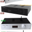 China-Hifi-Audio Announces New Products From Xiangsheng & Yaqin tube amp For Its Global Customers 22