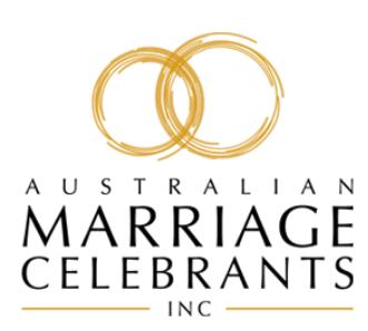 Sydney Marriage Celebrant Selects Sennheiser LSP500 Pro For Top Wedding Sound System 2