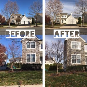 Arborist Allentown – Guardian Tree Company Offers Comprehensive Tree Services in Lehigh Valley 1