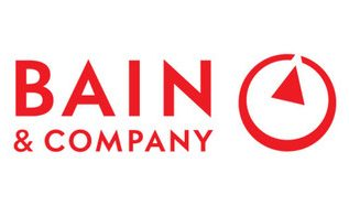 Bain & Company Acquires Pyxis To Provide A Valuable New Dimension In Due Diligence and Investment Analysis 3