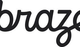 Braze Achieves AWS Retail Competency Status 4