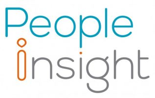 People Insight Study Reveals the Key to Employee Retention 3