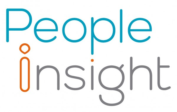 People Insight Study Reveals the Key to Employee Retention 1