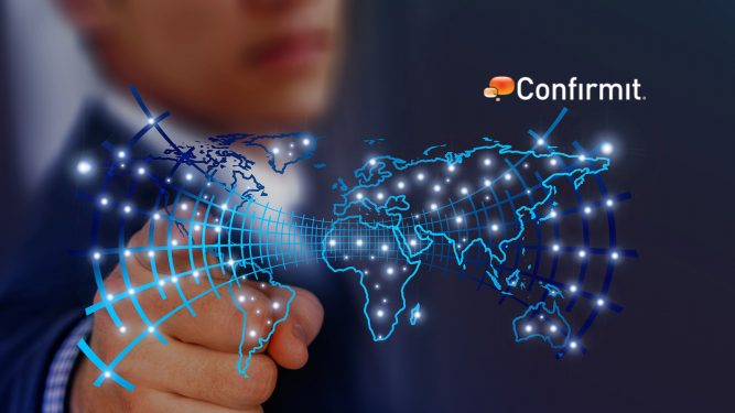 Confirmit Reflects on 2019: A Year of Global Expansion and Forward-Thinking Initiatives 1