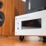 SoundHub: The Next Generation of Digital Sound Amplifiers 13