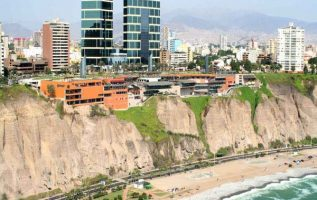 Voyagers Travel Offers The Most Authentic and Magnificent Peru Vacation Packages 5