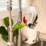 Lotsa Style Announces New Launch Of Utensil Drying Rack With Diatomite 12