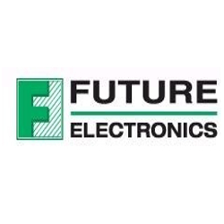 Excelon F-RAM Memory from Cypress Featured in THE EDGE by Future Electronics 6