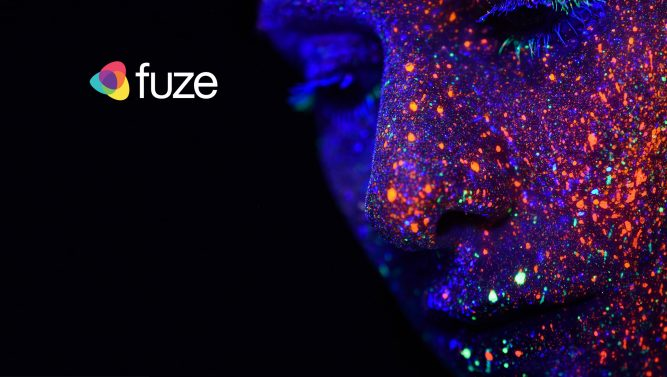 Fuze to Modernize Communications and Power Digital Transformation for the Los Angeles Angels 2