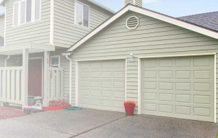 Garage Door Repair Keller, TX – Affordable Garage Door Repair and Maintenance 5