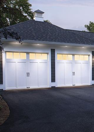 Garage Door Repair Murfreesboro Company Confirms Holiday Opening 1