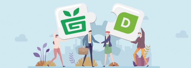 GrubMarket Acquires Doorganics to Continue its Nationwide Expansion 6