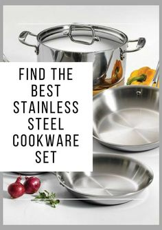 HomeKitchenary – A Go To Catalogue of Must-Have Household Products 10