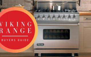 ILVE, the Cooking System Specialist Introduces Stove Top Ovens Lineup for Every Cooking Need 3