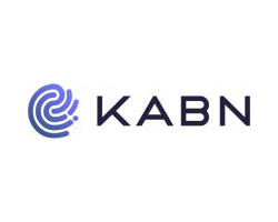 KABN (Gibraltar) PLC to Launch ERC 1400 Equity Token Offering 3