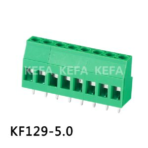 KEFA Terminals Electronics Ltd Presents Top Various Electrical Terminal Block To The World 9