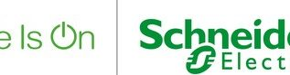 Kinaxis Continues to Support Schneider Electric in its Supply Chain Digitization and Transformation Journey 2
