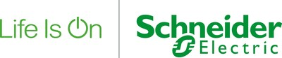 Kinaxis Continues to Support Schneider Electric in its Supply Chain Digitization and Transformation Journey 1