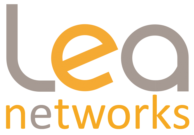 LEA Networks and Methode Electronics sign for Distribution Agreement 10