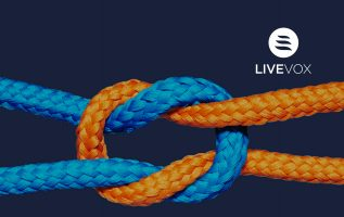 LiveVox Acquires Teckst, Expanding Omnichannel Engagement Capability for the Enterprise 5