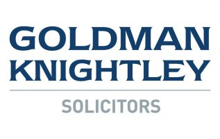 Manchester Personal Injury Claims, Goldman Knightley Offers No Win No Fee 4